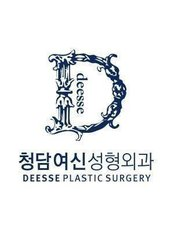 Deesse Plastic Surgery Clinic - 120-2, Gangnam-gu, Cheongdam-dong, Seoul, South Korea, Seoul, SEOUL, 137938,  0