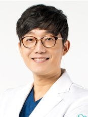 Cooki Plastic Surgery Clinic - image 0