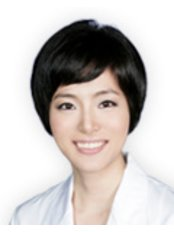 Dr You Kyung Choi - Doctor at Grand Plastic Surgery
