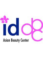 ID Plastic Surgery Clinic - 142 Dosan-daero, Gangnam-gu, Seoul, 5742,  0