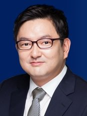 Dr Kyung-Bae Hyun - Doctor at Most Valuable Plastic Surgery