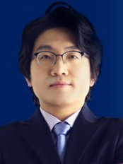 Dr Hyo-Seok Seo - Doctor at Most Valuable Plastic Surgery