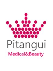 Pitangui Medical & Beauty - 3F Soo-il Building 2-15 Nonhyun-dong, Gangnam-gu, Seoul,  0