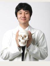 Girin Plastic Surgery - 3F Istower 821, Gangnam-gu, Seoul, 135081,