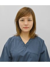 Dr Jung Eun  Kwon - Doctor at Girin Plastic Surgery