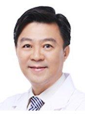 Доктор Beom Joon Ha - Врач хирург в Grand Plastic Surgery