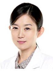 Доктор Ji Young  Lee - Дерматолог в Grand Plastic Surgery