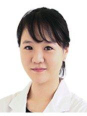 Доктор Eun Jin Chung - Врач в Grand Plastic Surgery