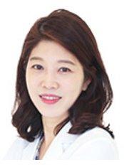 Доктор Seon Ji Kim - Дерматолог в Grand Plastic Surgery