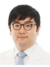 Доктор Bo Hyun Sung - Врач в Grand Plastic Surgery