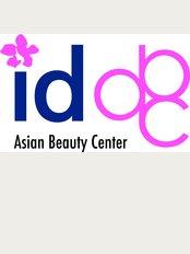 ID Plastic Surgery Clinic - 142 Dosan-daero, Gangnam-gu, Seoul, 5742,