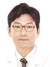 Jewelry Plastic Surgery Clinic - Nonhyeon-dong 3-2, Cheongho Bldg B1/F 4, 5, 6, 7, 8, 9, 10, 14F, Gangnam-gu, Seoul,  0