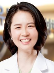 Kangnam Yoo Surgery Clinic - 437 Gangnam Dae-ro, Seocho-gu, 9th floor, Daewon Building, Seoul,  0