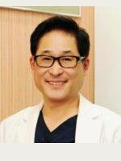 NEO   Plastic Surgery - B201, Mi Tower Bldg, 501, Sinsa-dong, Gangnam-gu, Seoul,