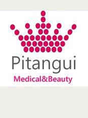 Pitangui Medical & Beauty - 3F Soo-il Building 2-15 Nonhyun-dong, Gangnam-gu, Seoul,