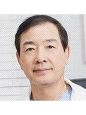 Dr In-Chang Cho - Surgeon at Bio Plastic Surgery