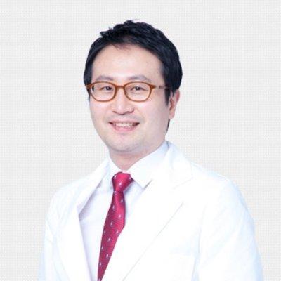 Dr Jung Keun Park