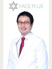 FacePlus Plastic Surgery - Mijin building  3F, Gangnamdaero 390 Yeoksamdong, Gangnamgu, Seoul, 06017,