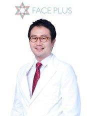 FacePlus Plastic Surgery - Mijin building  3F, Gangnamdaero 390 Yeoksamdong, Gangnamgu, Seoul, 06017,  0