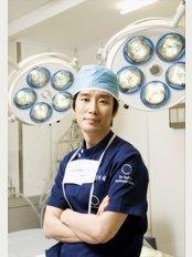 Wonjin Beauty Medical Group - Pagoda 17th floor 1306~6 Seocho-dong, Seocho Gu, Seoul, 137070,