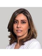 Dr Mabel Perez - Aesthetic Medicine Physician at Clinica Estetica Niuno