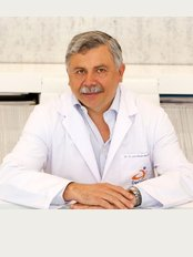 Clinical Medicine Decorps Aesthetic Plastic Surgery - C / Enrique Mariñas, 32 A 1, A Coruña, 15009,