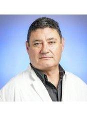 Dr Miguel González Nebreda - Dermatologist at Centro Dermatologico Estetico