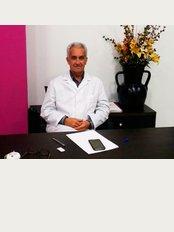 Clinica Versalles - Estamos en C/ Doctor Gadea 15, Bajo, Alicante, 03003,