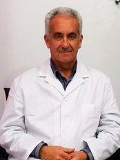 Clinica Versalles - Estamos en C/ Doctor Gadea 15, Bajo, Alicante, 03003,  0