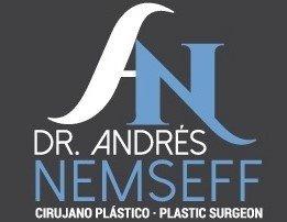 Doctor Andres Nemseff