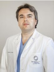 Valverde and Arpino Clinic - image 0