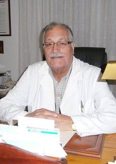 Cirugía Plástica and Estética - Dr. Galindo and Dr. de San Pío (Almería)