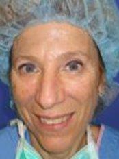 Cànons - Cirurgia I Medicina Estètica - Carrer Pinós, 14 B, Granollers, Barcelona, 08402,  0