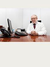 Catalan Institute of Dermatology Incade - Via Augusta, 275, Barcelona, 08017,
