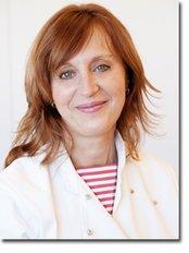 Clinica Nelida Grande - Passeig de Gracia, 42, Barcelona, 08007,
