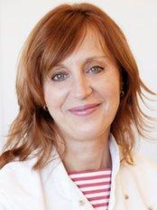 Clinica Nelida Grande - Passeig de Gracia, 42, Barcelona, 08007,  0
