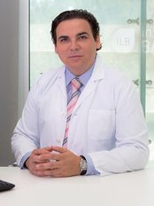 Doctor Marin Institute of Plastic Surgery and Aesthetic Medicine - image 0