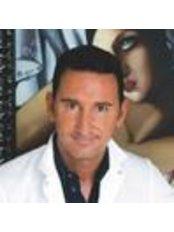 Doctor Oscar Junco - Passeig Manuel Girona 33, Barcelona, 08034,  0