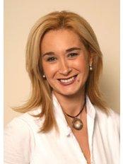 Silvia Vilà - Administration Manager at Dr Garcia Paricio Personalized Plastic Surgery