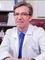 Dr José Manuel Collado Delfa - Surgeon at Dr JM Collado Delfa