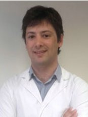 Dr. Matías Grass - Passeig Rubio i Ors, 23, Sabadell, Barcelona, 08203,  0