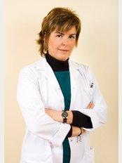 Dr. Mercé Campoy - C / Verge de l'Assumpció, 10-12, Barbera del Valles,