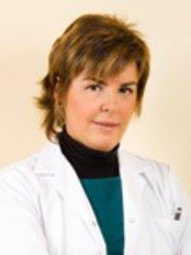 Dr. Mercé Campoy - C / Verge de l'Assumpció, 10-12, Barbera del Valles,  0