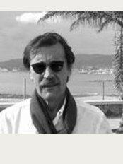 Dr. Sesma Instituto - Barcelona - Pau Claris 108, Barcelona, 08009,