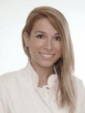 Dr Marta Vilavella i Rius - Dermatologist at Idermic - Dermatologia i Cirurgia Plàstica - Vic