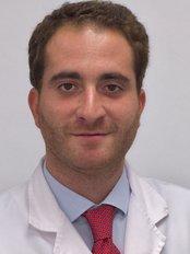 Prof Jose Mª Serra-Mestre - Doctor at Institute of Plastic and Aesthetic Surgery Dr. Serra Mestre