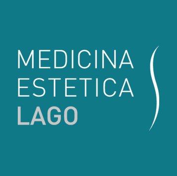 Medicina Estética Lago - Balmes