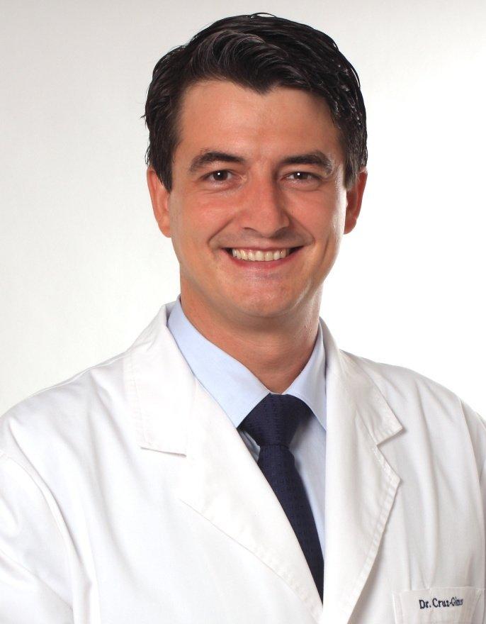 Medicina Estética Lago - Layret