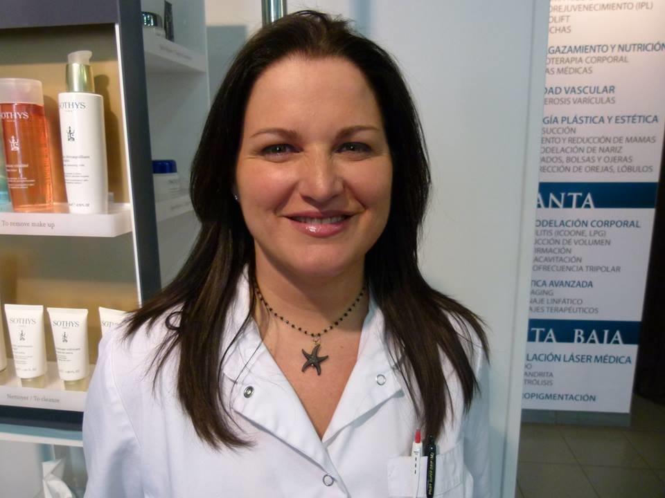 Medicina Estética Lago - Passeig De Fabra