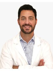 Dr Manel Coll Anglada - Surgeon at Pedralbes Clinic